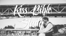 KISS Season 2