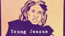 YoungJeezus